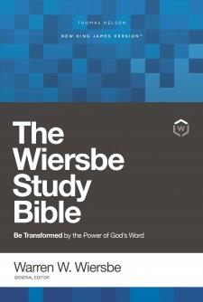 study bibile