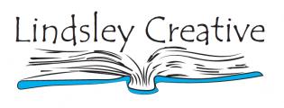 Lindsley Creative
